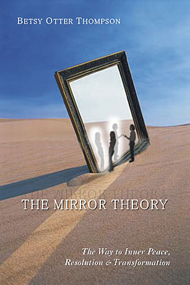 What is The Mirror Theory?